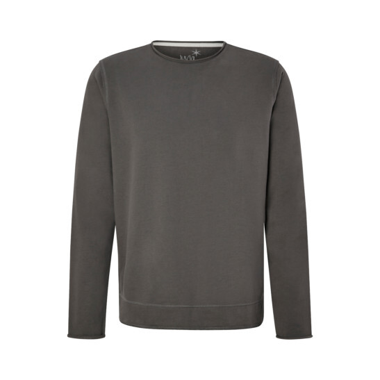 Sweatshirt 1/1 Arm