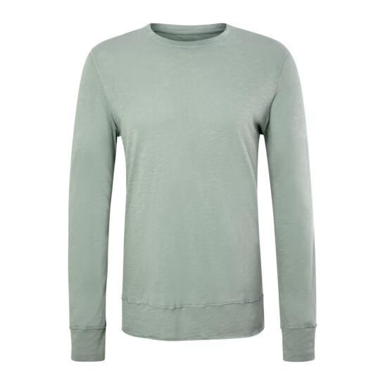 T-Shirt 1/1 Arm