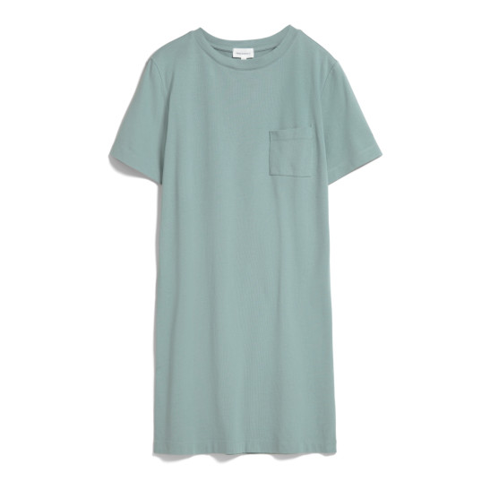 Shirtkleid KLEAA