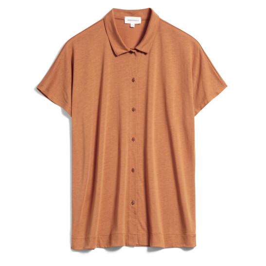 Shirtbluse NAALA