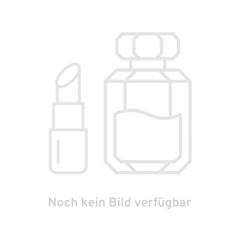 Hose in goldener Lederoptik