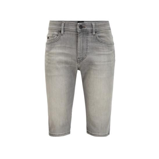 Taber-Shorts BC-P