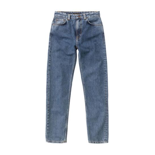 Jeans Breezy Brit