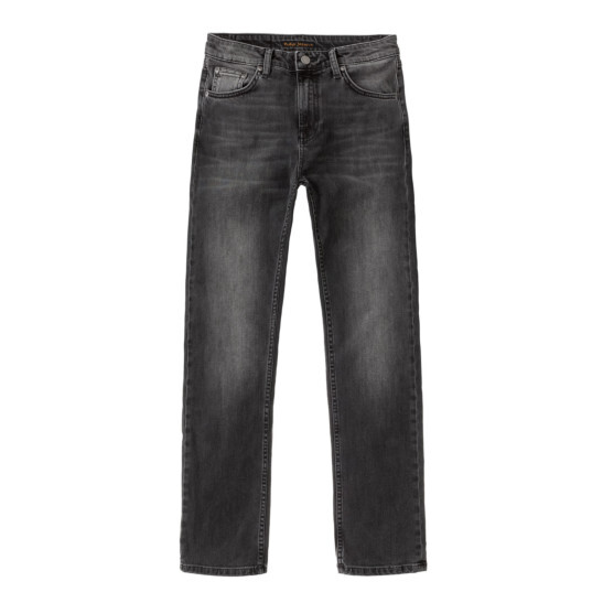 Jeans Straight Sally