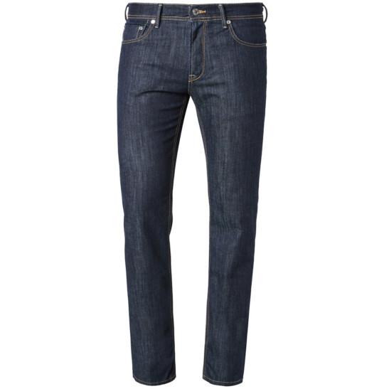 Jack Jeans