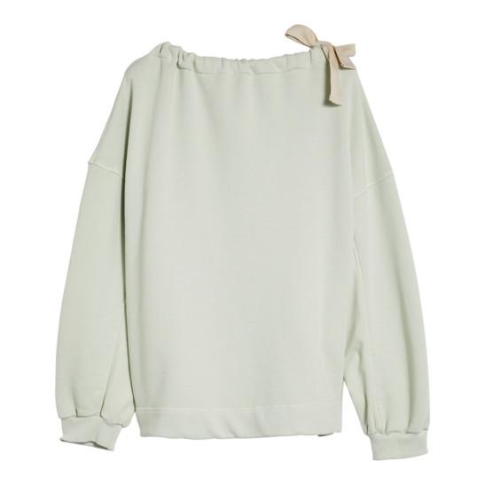 Sweatshirt Ciro