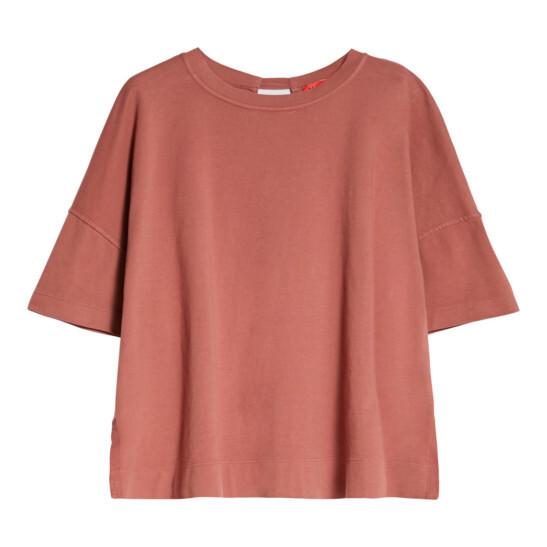 T-Shirt Ciurma
