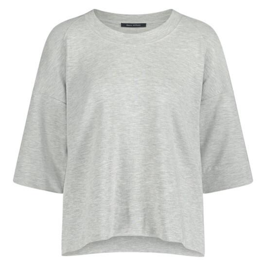 Yoga Sweatshirt