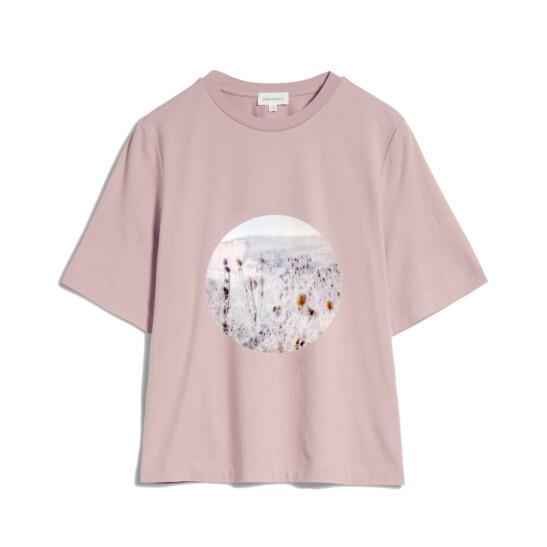 T-Shirt Layaa Fields