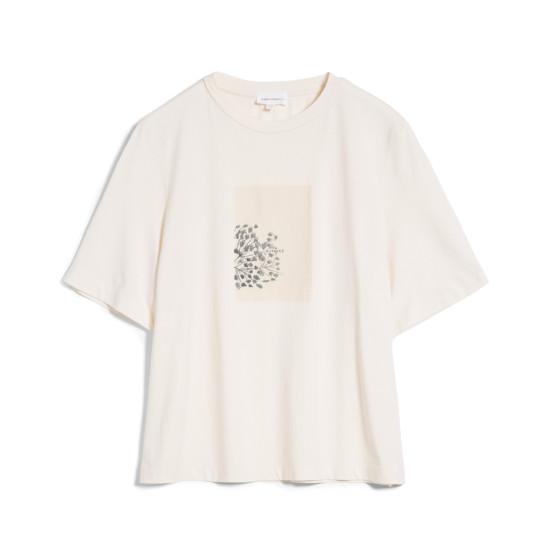 T-Shirt Layaa Botanee