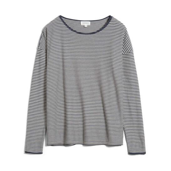 Pullover Ladaa Striped