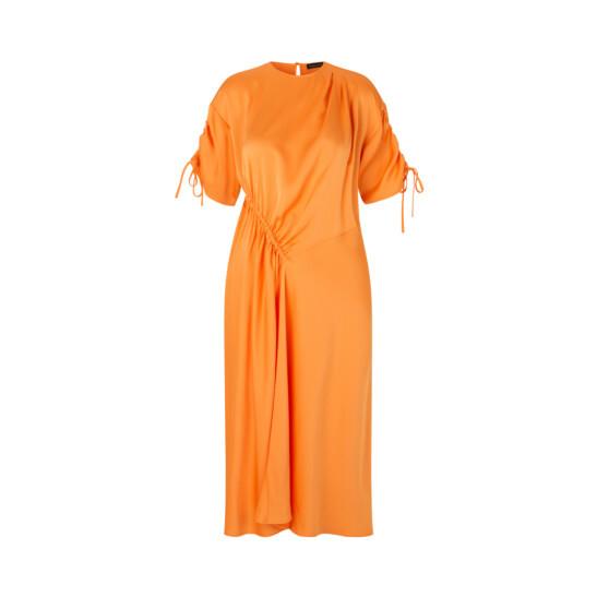 Kleid Davina