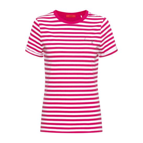 T-Shirt The Slim Tee 10
