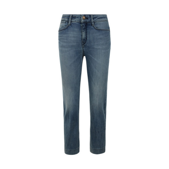 Jeans Speak