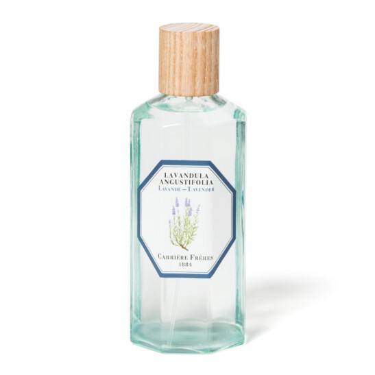 Room Spray Lavandula Angustifolia-Lavender
