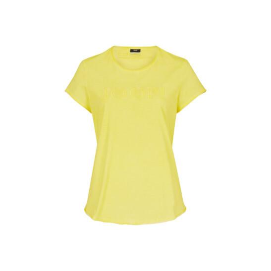 T-Shirt Taria