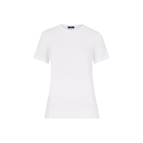 T-Shirt Todi