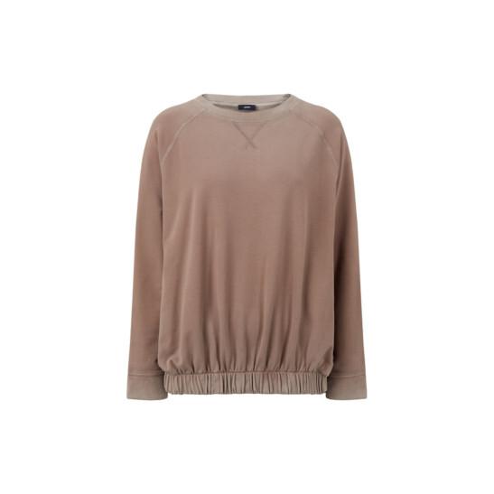 Sweatshirt Tolinda
