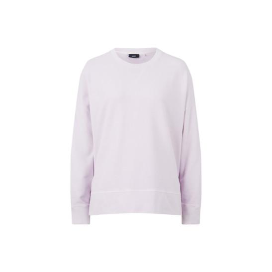 Sweatshirt Torla
