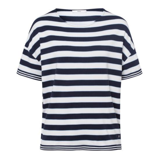 Shirt Rachel