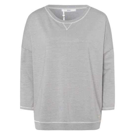 Sweatshirt Bailee