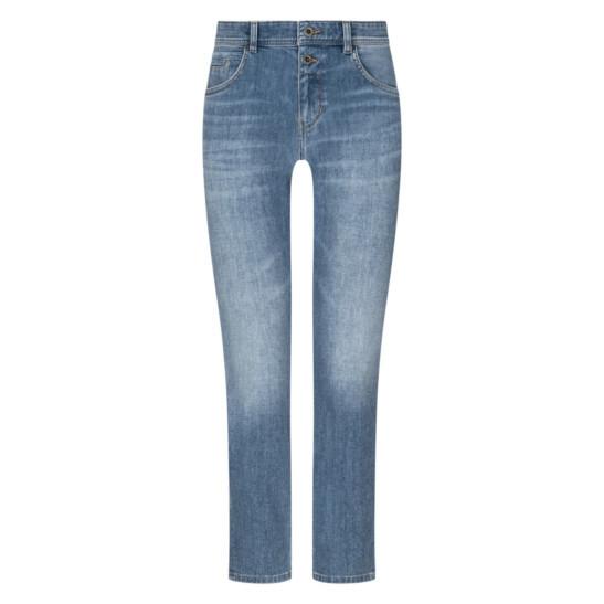 Boyfriend Jeans Theda