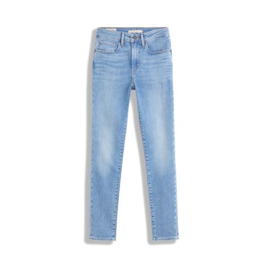 Jeans 721 High Rise Skinny