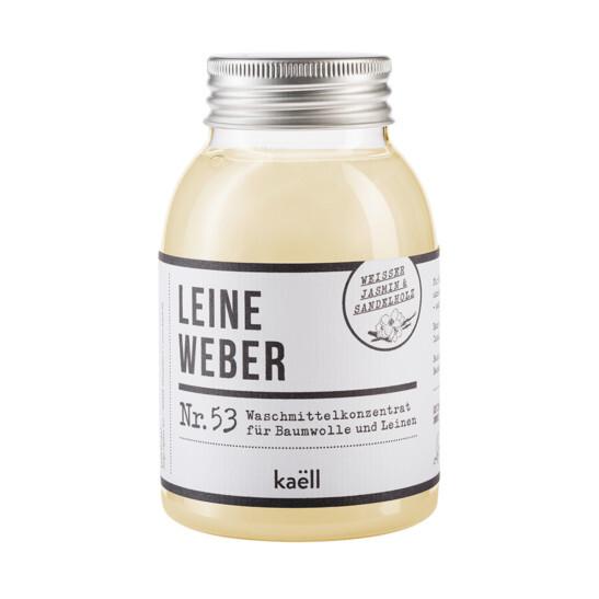 Leineweber Konzentrat für BW & Leinen