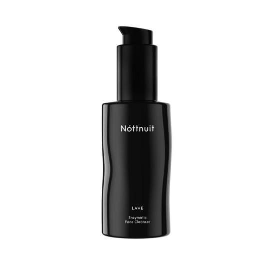 LAVE Enzymatic Face Cleanser